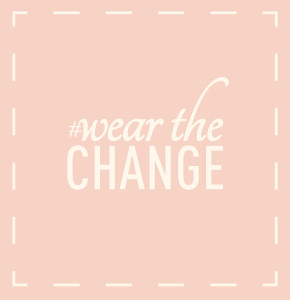 WeartheChange_Logo_v4