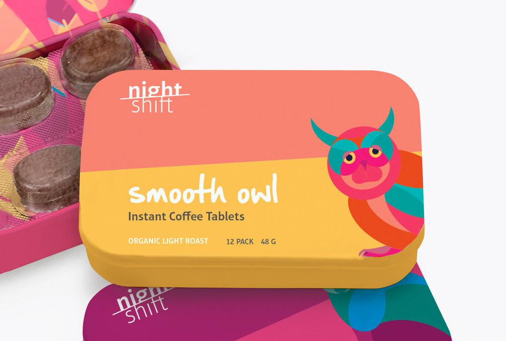 maria-centola-nightshift